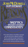 reasons-skeptics-should-consider1-91x150