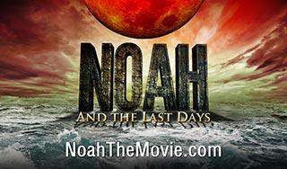 noah_titlescreen1