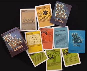 perspectivecards