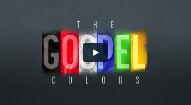 gospel_colors