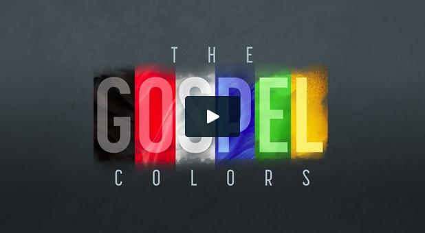 gospel_colors